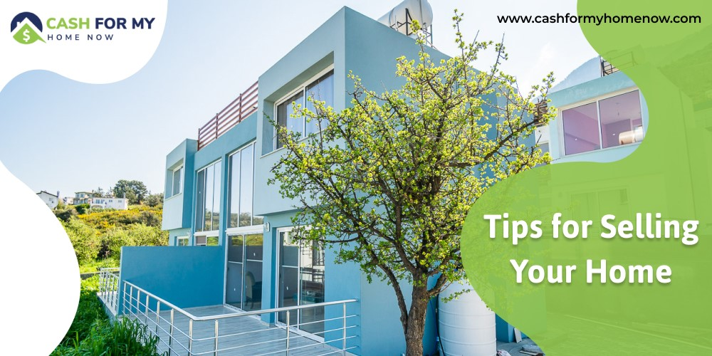 tips-for-selling-home
